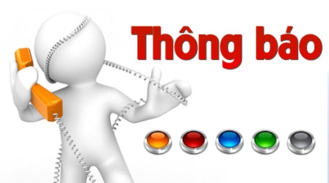Nơi nhận bảo hiểm xã hội ở Thanh Oai