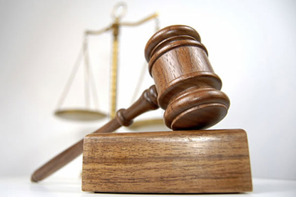 Quyết định về việc giao quyền xử phạt vi phạm hành chính