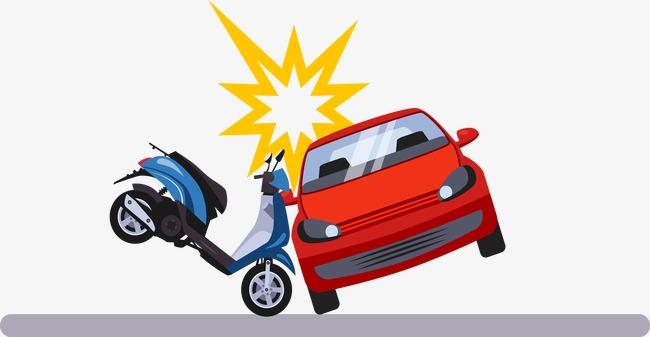 Trách nhiệm pháp lý trong việc gây tai nạn giao thông bằng xe ô tô