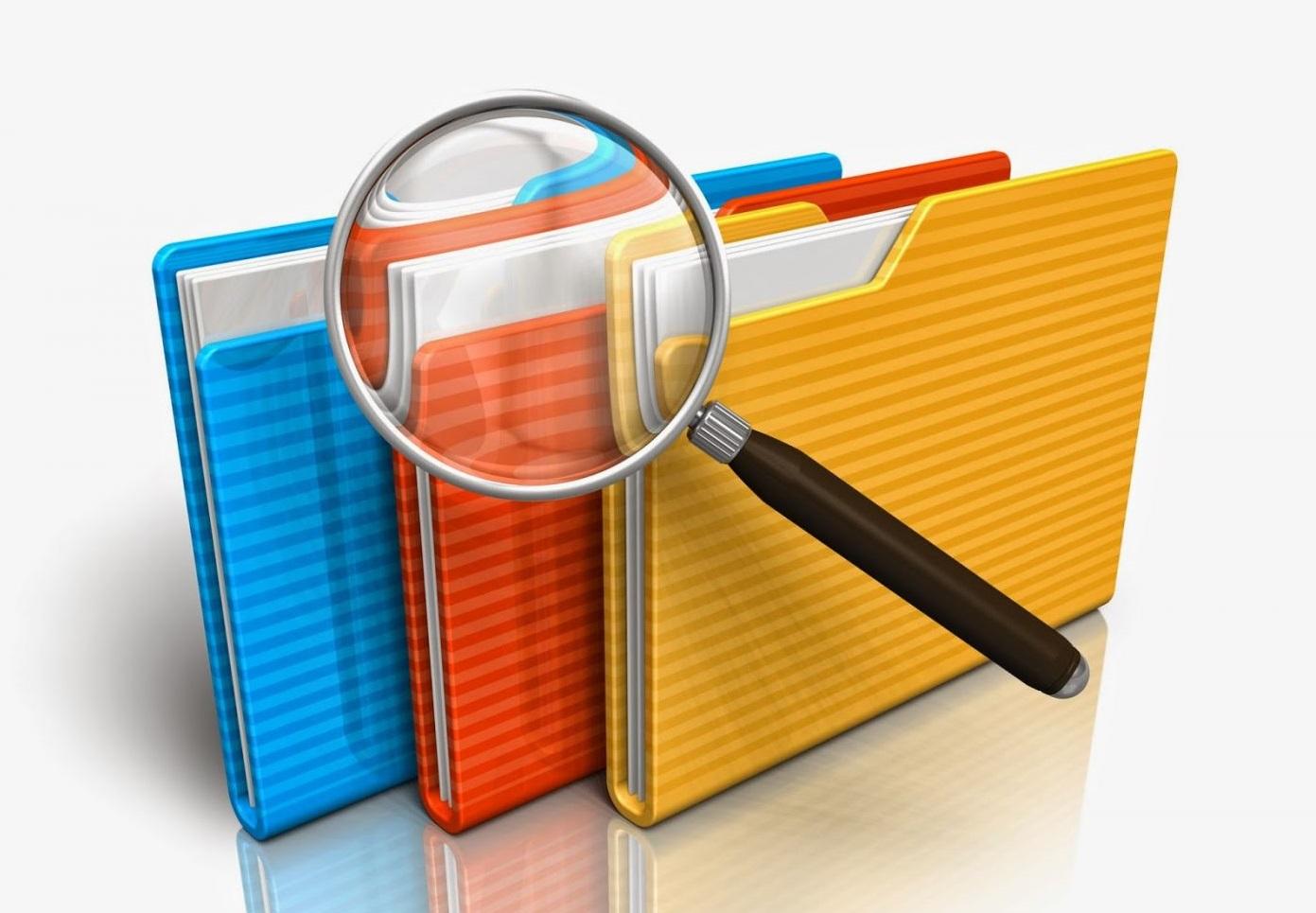 Thủ tục cấp Giấy chứng nhận đăng ký đầu tư đối với dự án thuộc diện quyết định chủ trương đầu tư của UBND cấp Tỉnh