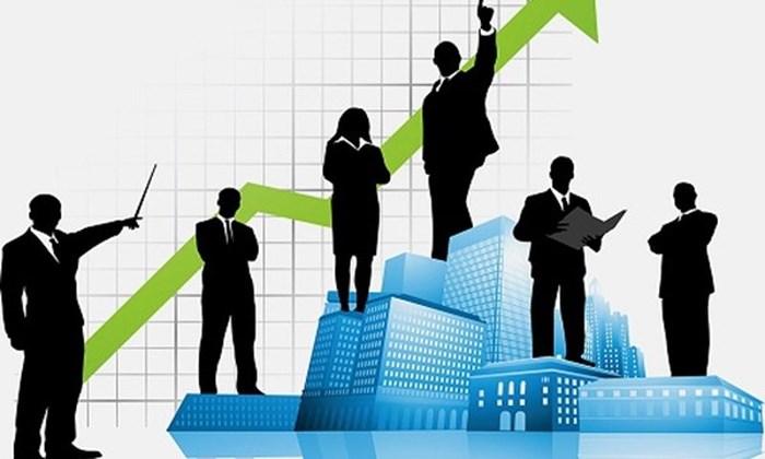 Trình tự đầu tư dự án – Phần III: Triển khai thực hiện dự án đầu tư