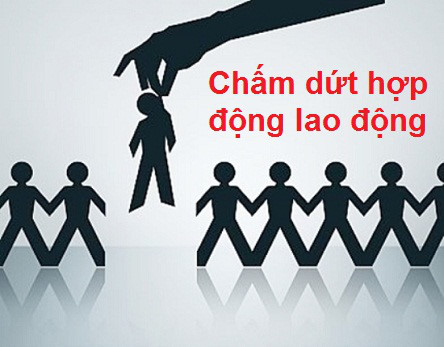 Nơi nhận bảo hiểm xã hội ở Thanh Xuân
