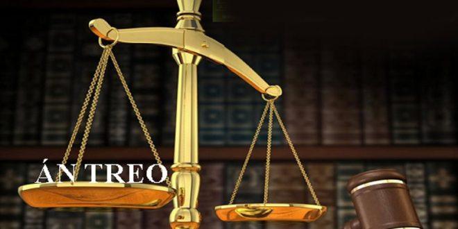 Quy định về thời hạn thử thách của án treo trong Bộ luật hình sự năm 2015