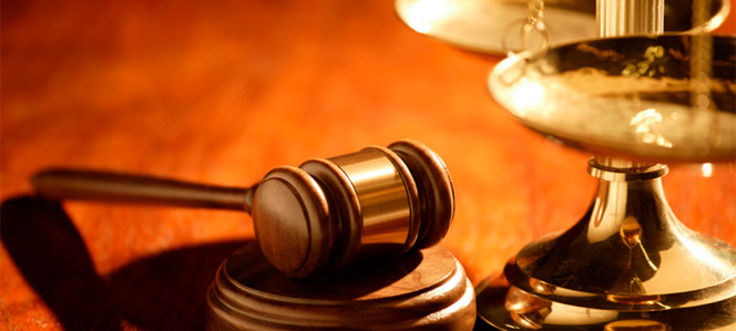 Trường hợp đăng ký trực tuyến biện pháp bảo đảm không có giá trị pháp lý