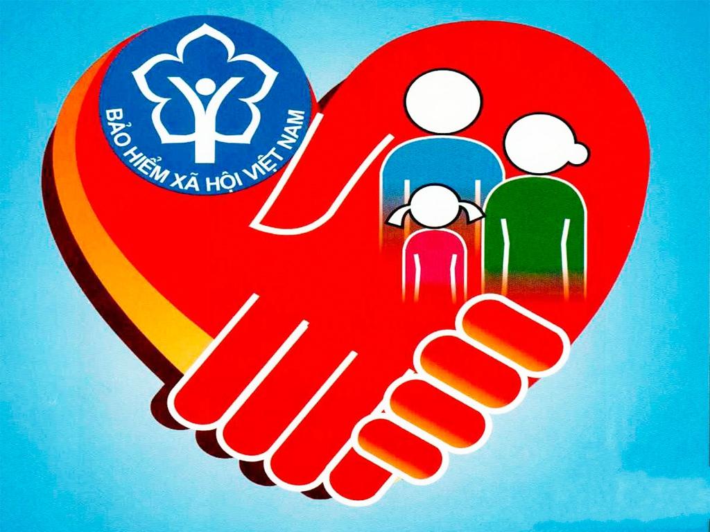 Nơi nhận bảo hiểm xã hội ở Hoàng Mai theo quy định