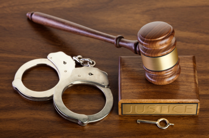Tải mẫu số 22-HS Mẫu Biên bản phiên tòa hình sự sơ thẩm