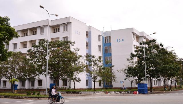 Hỗ trợ tái định cư và bố trí tái định cư tại Bình Thuận khi Nhà nước thu hồi đất