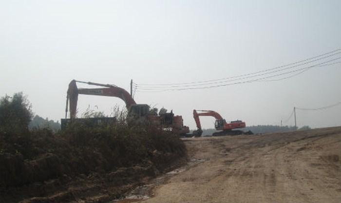 Bồi thường chi phí đầu tư vào đất còn lại tại Bình Thuận