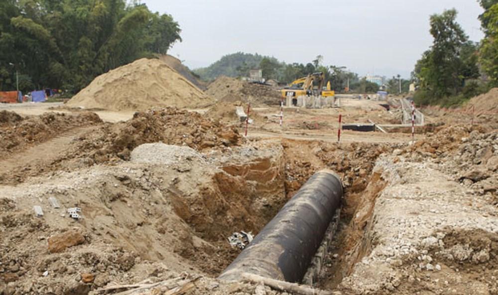 Bồi thường chi phí đầu tư vào đất còn lại tại Điện Biên khi không có hồ sơ chứng từ chứng minh được quy định như thế nào?