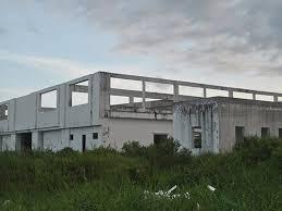 Bồi thường đối với công trình tại Bạc Liêu khi Nhà nước thu hồi đất