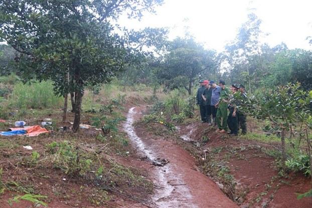 Quy định về bồi thường về đất tại Đắk Nông khi Nhà nước thu hồi đất
