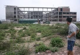 Bồi thường về nhà và công trình tại Hà Giang