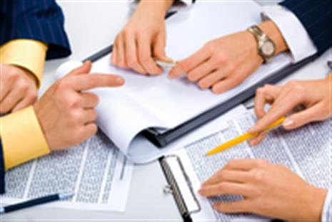 Các quyền lợi NLĐ được hưởng sau khi nghỉ việc theo quy định pháp luật