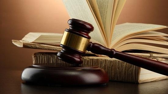 Quy định về đăng ký trực tuyến biện pháp bảo đảm