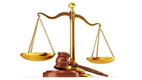 Tải mẫu số 58-HS Quyết định đình chỉ xét xử giám đốc thẩm (Ban hành kèm theo Nghị quyết số 05/2017/NQ-HĐTP ngày 19 tháng 9 năm 2017 của Hội đồng Thẩm phán Tòa án nhân dân tối cao)