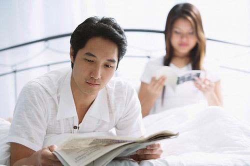 Quy định về xử lý đảng viên vi phạm chế độ hôn nhân gia đình