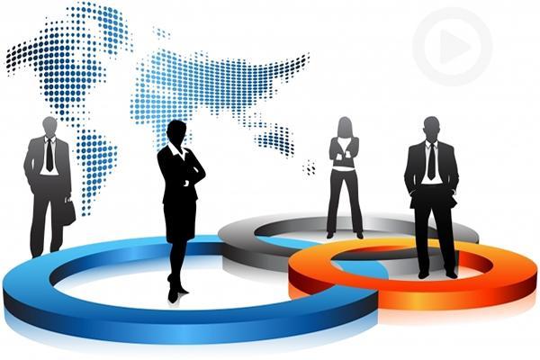 Thủ tục cấp Giấy chứng nhận đăng ký đầu tư đối với dự án không thuộc diện quyết định chủ trương đầu tư