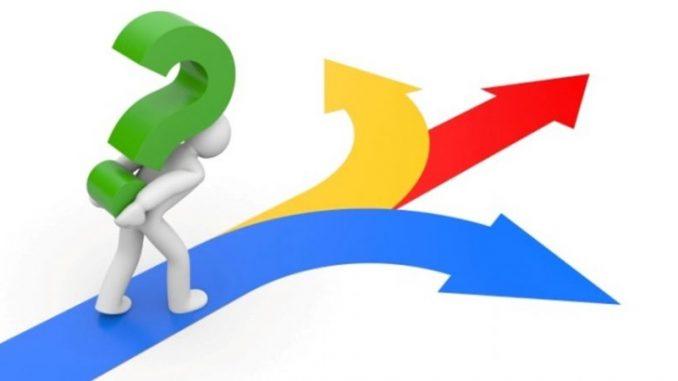 Trình tự đầu tư dự án – Phần 1: Chuẩn bị đầu tư