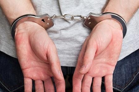 Tải Mẫu số 11 – HS Quyết định tạm giam (áp dụng tại phiên tòa phúc thẩm hoặc khi kết thúc phiên tòa phúc thẩm đối với bị cáo đang bị tạm giam)