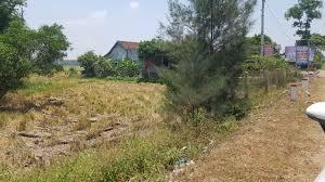 Hỗ trợ ổn định đời sống sản xuất tại Bạc Liêu khi Nhà nước thu hồi đất