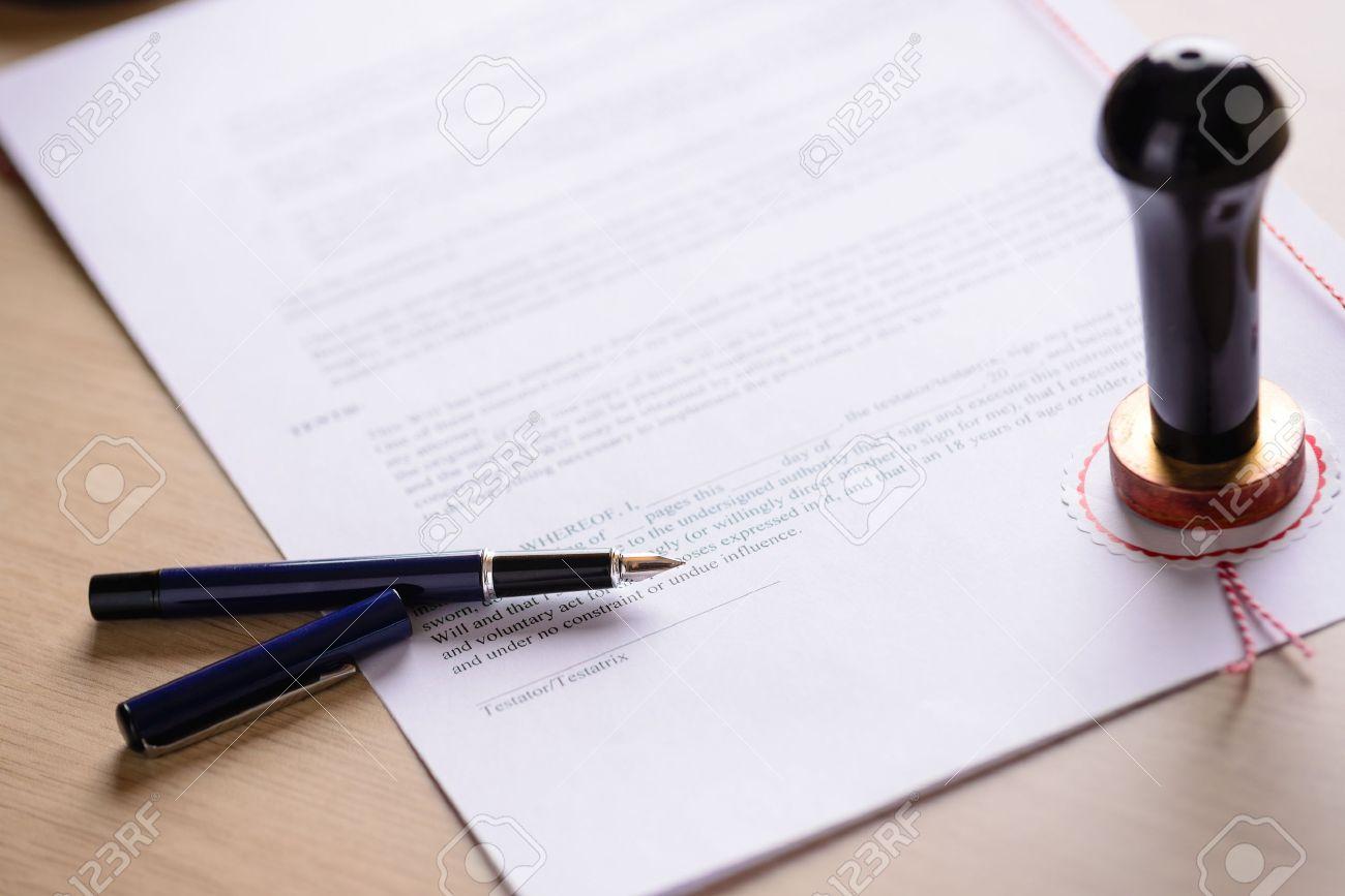 Hợp pháp hóa lãnh sự giấy tờ kết hôn và thủ tục thực hiện tại cơ quan có thẩm quyền Việt Nam