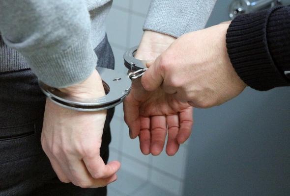 Tải Mẫu số 12-HS Quyết định bắt tạm giam (áp dụng khi kết thúc phiên tòa đối với bị cáo đang được tại ngoại)
