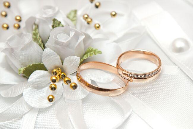 Dịch vụ đăng ký kết hôn với người nước ngoài tại quận Ba Đình