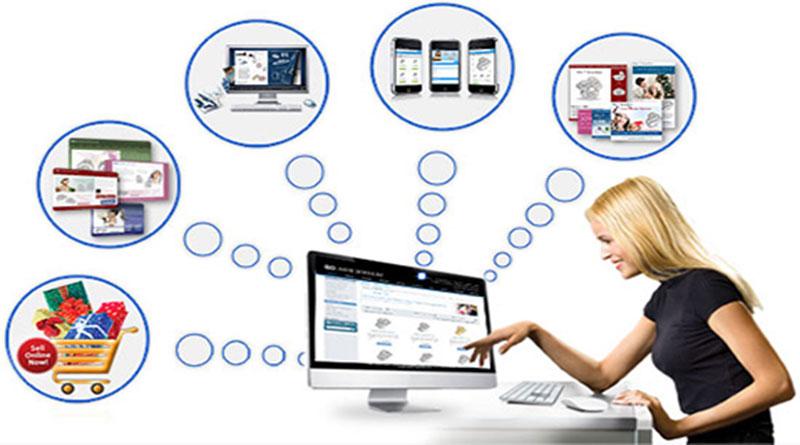 Nghị định 52/2013/NĐ-CP quy định về thương mại điện tử