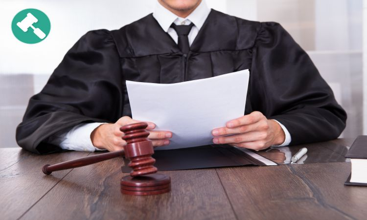 Tải mẫu số 60-HS Quyết định khởi tố vụ án hình sự (Ban hành kèm theo Nghị quyết số 05/2017/NQ-HĐTP ngày 19 tháng 9 năm 2017 của Hội đồng Thẩm phán Tòa án nhân dân tối cao)