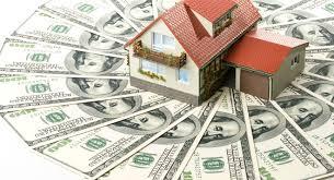 Vay tiền của Công ty tài chính mà không trả được nợ có bị truy cứu trách nhiệm hình sự?