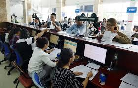 Lệ phí đăng ký kinh doanh trên địa bàn tỉnh Thanh Hóa