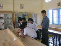 Điều kiện miễn thi tin học với thi thăng hạng giáo viên theo quy định hiện nay