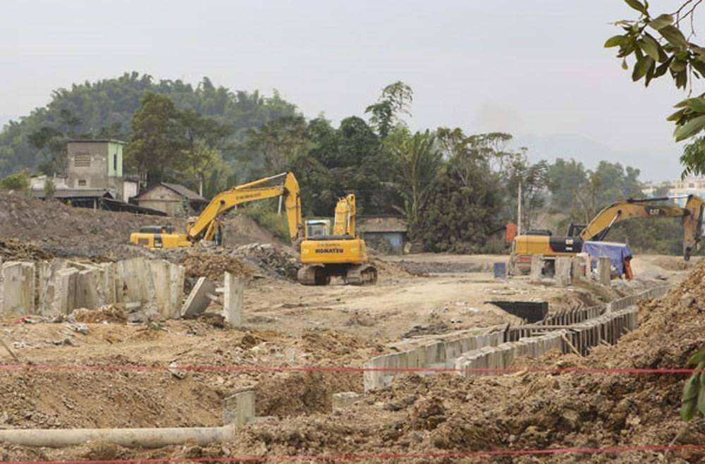 Một số khoản hỗ trợ tại Điện Biên