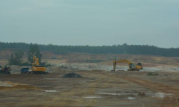 Một số khoản hỗ trợ tại Hà Giang khi Nhà nước thu hồi đất