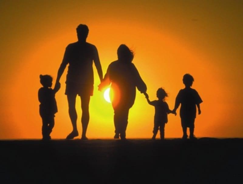 Quy định mới nhất hiện nay về mức đóng BHYT tự nguyện theo hộ gia đình