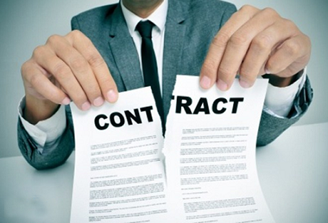 Người lao động nghỉ việc trái pháp luật có bị giữ lương không?