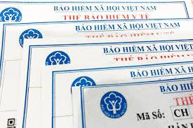 Người thuộc diện bảo trợ xã hội được cấp thẻ BHYT theo quy định hiện nay