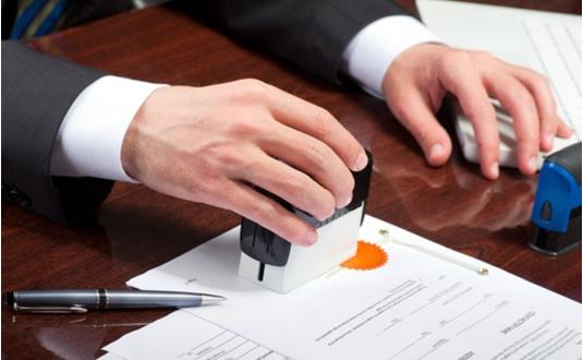 Có bắt buộc phải nộp lại bản gốc khi hủy hợp đồng công chứng mua bán đất đai không?