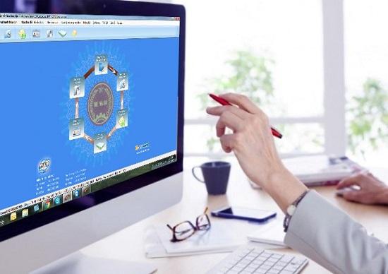 Dịch vụ cung cấp phần mềm hóa đơn điện tử – Luật Toàn Quốc