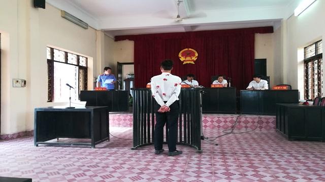 Tải mẫu số 25-HS Mẫu Biên bản nghị án sơ thẩm (Ban hành kèm theo Nghị quyết số 05/2017/NQ-HĐTP ngày 19 tháng 9 năm 2017 của Hội đồng Thẩm phán Tòa án nhân dân tối cao)