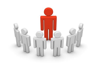 quy định về đại diện theo pháp luật