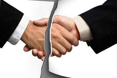 Sửa đổi hợp đồng đào tạo nghề