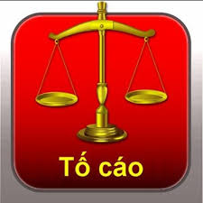 Phân biệt tố cáo và tố giác theo quy định của pháp luật