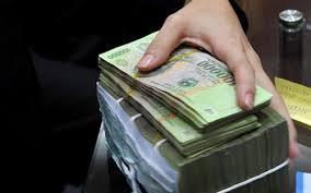 Tội chiếm giữ trái phép tài sản theo quy định của Bộ luật hình sự năm 2015