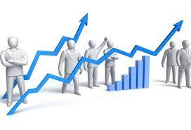 Căn cứ để tính thời gian nâng bậc lương của công chức viên chức