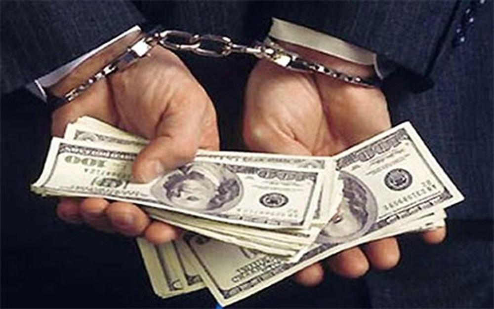 Người đưa hối lộ không bị truy cứu trách nhiệm hình sự khi nào theo quy định pháp luật