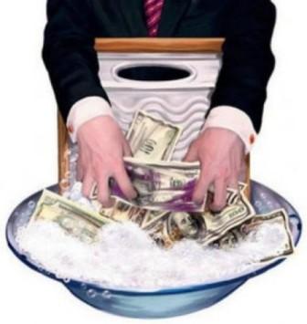 Những yếu tố cấu thành của tội rửa tiền theo quy định pháp luật Việt Nam