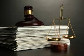 Ngoài cơ quan Công an thì có thể gửi đơn tố cáo đến những đâu?