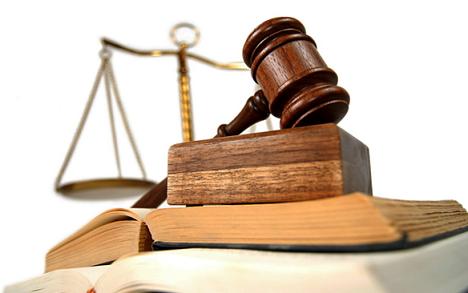 Quyết định về việc giao quyền cưỡng chế thi hành quyết định xử phạt vi phạm hành chính
