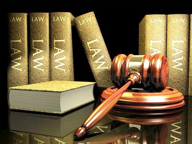 Ủy thác tư pháp vụ việc dân sự
